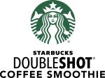 Starbucks Double Shot